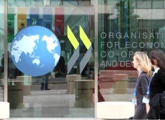 Le Togo rejoint deux accords de l'OCDE sur des questions fiscales