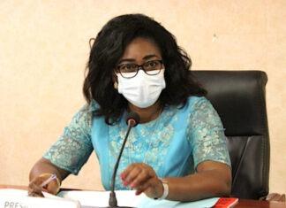 CCIT : le mandat de la délégation spéciale prolongé de 6 mois