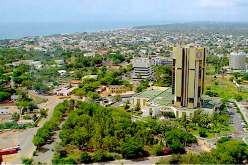 Franc CFA: le Togo se prépare à ratifier le nouvel accord de coopération monétaire entre l'UMOA et la France