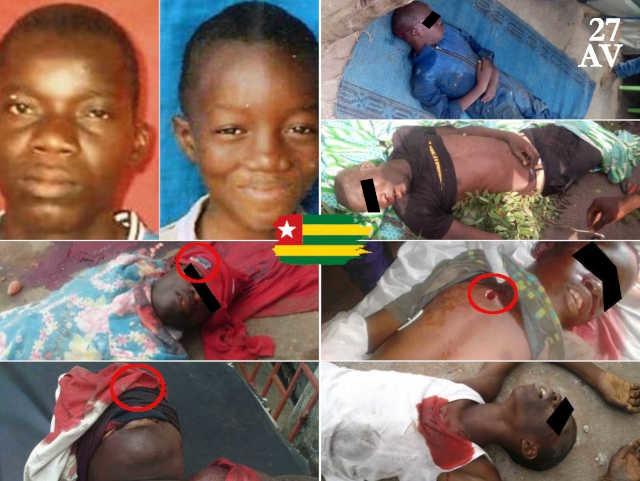 des-enfants-tues-par-faure-gnassingbe2