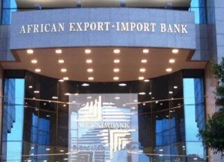 Le Togo adhère au Fonds de développement des exportations d'Afreximbank