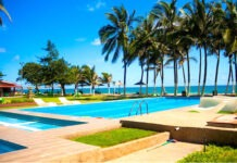 Baisse des recettes touristiques au Togo en 2020, sous l'effet du covid-19