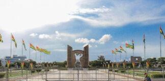 Le Togo s'apprête à ratifier le traité de l'Agence africaine du médicament