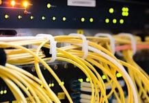 Au Togo, la fibre optique se déploie dans les régions