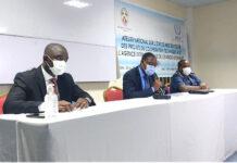 Nucléaire : le Togo évalue sa coopération avec l'AIEA