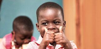 Les cantines scolaires vont s'étendre à 65 nouvelles écoles