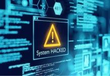 Un sommet de la cybersécurité annoncé pour fin octobre à Lomé