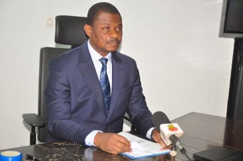 Le Togo célèbre la Journée mondiale de l'habitat