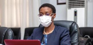 Mieux comprendre la Loi sur l'assurance maladie