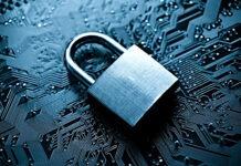L'Agence nationale de la cybersécurité recrute