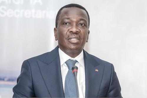 Le Togo célèbre la journée mondiale de la normalisation sous le signe de la durabilité