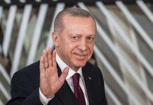 Le Togo renforce sa coopération avec la Turquie cette semaine