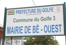 Où en est la décentralisation au Togo ?