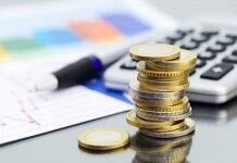 Obligations de relance : le Togo recherche 25 milliards FCFA sur le marché de l'UEMOA