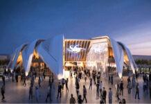 A l'Expo Dubaï, le Togo continue d'attirer