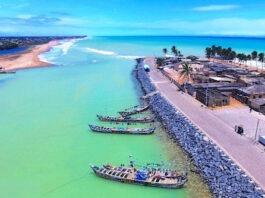 Le Togo veut renforcer le cadre juridique de son secteur touristique