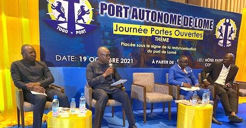 L'OTR s'ouvre à ses opérateurs du Mali