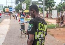 Vers la portabilité des numéros mobiles au Togo