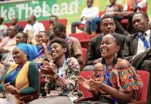 Le Togo a pris part au sommet YouthConnekt Africa 2021